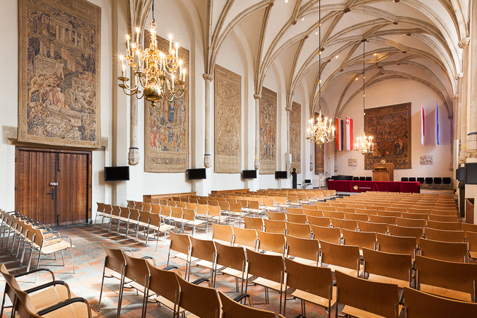 tapijt amsterdamse school